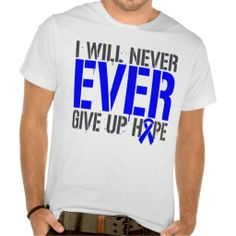 Miss You Daddy, Huntington Disease, Myasthenia Gravis, Mom Died, I Love My Friends, Awareness Ribbons, Text Design, Shirt Style, Fitness Models