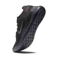 c9c0d13cd21 Nike Free RN 2018 Men s Running Shoe - Black