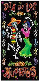 ✢ Viva Dia De Los Muertos |