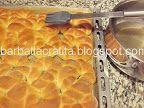 Mucenici moldovenesti de post preparare reteta Vegetables, Food, Essen, Vegetable Recipes, Meals, Yemek, Veggies, Eten