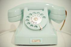 pastel phone | Tumblr