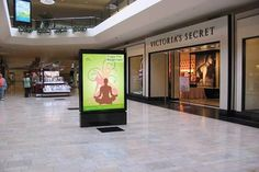 Client -   yoga Product - Print Ad Agency - Brand Avenue Creative Director - Ankyt Sharma  Visualizer -  Preeti Gaur
