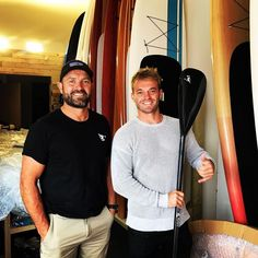 Ocean Monkey Paddleboards are based in Torbay, South Devon, and supply Paddle Boards and Accessories to customers all over the UK and Europe Sup Paddle Board, Sup Stand Up Paddle, South Devon, Cross Country Skiing, Jackson Hole, New Adventures, In The Flesh, Winter Scenes