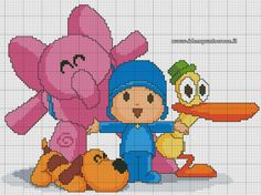 3c7cdc2d6ee2bab40ecfd455a9a056c6.jpg 640×479 pixeles