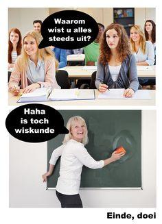 Funny Pix, Wtf Funny, Funny Texts, Funny Jokes, Funny Pictures, Math Jokes, Cartoon Jokes, Punny Puns, Sarcastic Jokes