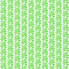 Shop Green cells fabric by ziggeman at WeaveUp - custom fabric Custom Fabric, Bubbles, Sewing, Colors, Green, Shop, Pattern, Dressmaking, Couture