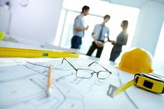 Renovation Tips that will Save you Time and Money