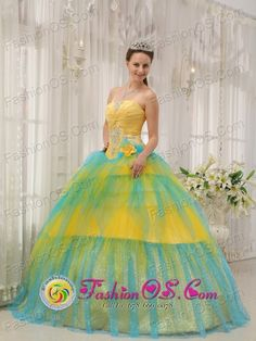 http://www.fashionor.com/Cheap-Quinceanera-Dresses-c-6.html  2016 2018 Printed Quinces dresses Store on Epiphany   2016 2018 Printed Quinces dresses Store on Epiphany   2016 2018 Printed Quinces dresses Store on Epiphany