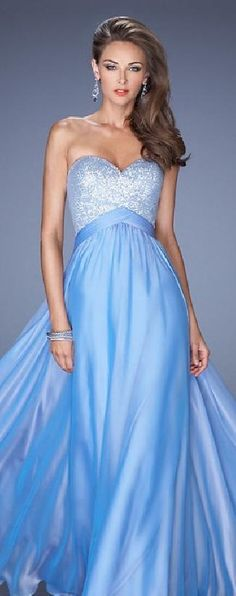 Fashion Floor Sleeveless Chiffon Natural Black Evening Dress lkxdresses16485tyr #longdress #promdress