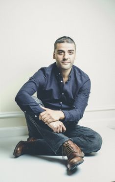 Session #18 - 3 - Oscar-Isaac.com | Your ultimate source for up-to-date images on Oscar Isaac!