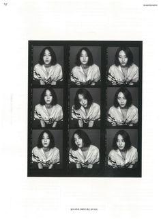 Jung Soo Jung
