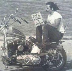 apprendre-a-piloter-une-moto