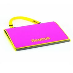 Check out our full range of Fitness Mats online today, including this Reebok TriFold Fitness Mat Workout Accessories, Fitness Accessories, Mat Online, Mat Exercises, Fitness Watch, No Equipment Workout, Reebok, Shoulder Strap, Trainers