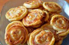 pizza slimáky