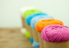 List of sites to buy yarn.Craft Business Tips, Craft Designer and Blogger Resources, Craft Show Ideas and More from CreativeIncomeBlog.com