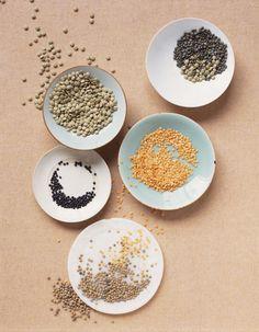 Salata sanatoasa: 4 alimente care o fac si mai buna!