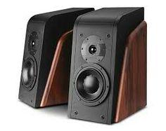 Speaker Swan Hivi M200 MK III