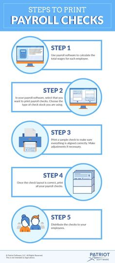 27 best payroll tips images on pinterest business planning if youre curious about printing paychecks this article is for you learn fandeluxe Gallery