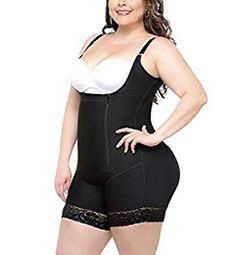 4019af515b62f 11 Best Bodysuits images