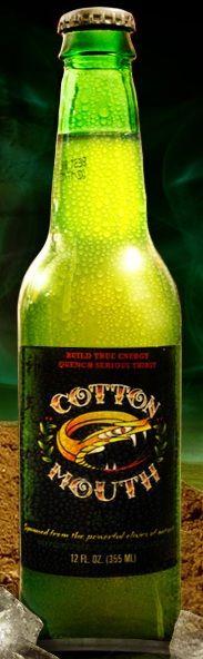 Healthy Energy Drinks, Alternative Energy, Caffeine, Beer Bottle, Natural, Cotton, Free, Beer Bottles, Nature