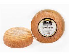 Epoisse de Burgundy Le Meunier   Sensibus