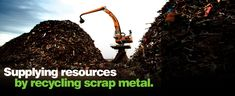 It's necessary for scrap yards to offer the best Scrap Metal Prices Brooklyn in order to safeguard our environment by recycling the purchased scrap. Scrap yards should offer lucrative Top Dollars for all kinds of scrap.
