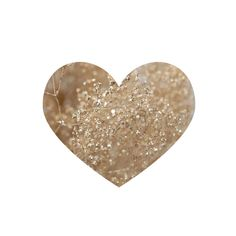 #iheartmom To Spoil, Dusty Pink, Heart Ring, Places, Heart Rings, Dusty Rose