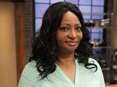 Q&A with Competitor Ellen Cleghorne — Worst Cooks in America: Celebrity Edition Worst Cooks In America, Down To The Bone, Black Actors, American Actors, Special Occasion, Meals, Celebrities, Cooking, Recipes
