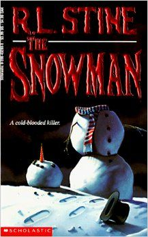The Snowman http://www.amazon.com/gp/offer-listing/059043280X/ref=dp_olp_used_mbc?ie=UTF8&condition=used&m=A3030B7KEKNTF7