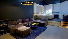 Klaus K (Helsinki, Finland) | Design Hotels™