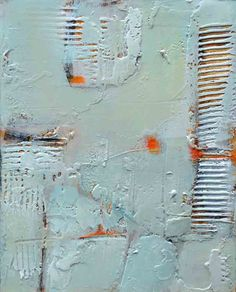 Images : Abstract Art Original Contemporary Paintings Modern