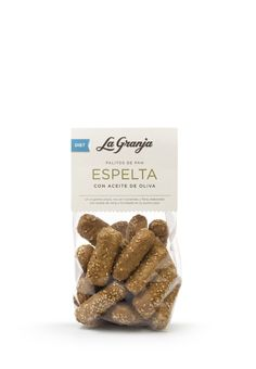 Palitos de pan espelta con aceite de oliva. #palitosdepan #food #instafood #breakfast #healthy #delicious #gourmet #foodie #diet #espelta #aceitedeoliva
