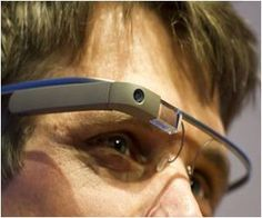 Americans Say No to Google Glass Over Privacy Issues