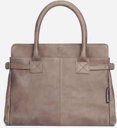 Fred de la Bretoniere - Rimini, what's in a name! Love the bag and love Rimini, this bag must be made for me!