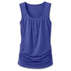 Athleta - Kavi Tank