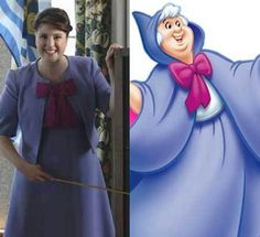 decendant fairy godmother - Yahoo Search Results