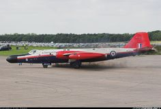 482 Best B-57 & EE Canberra images in 2019 | Planes, Air ride, Airplanes