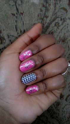 Jamberry vinyl nail wraps. Host a party or place an order today! Visit http://Loytoyalee.jamberrynails.net