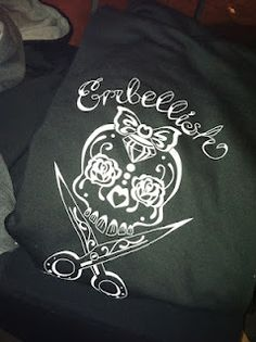 Behold the new Embellish sweatshirts designed by Republic of 253!    http://www.embellishtacoma.com/