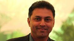 Under investor pressure Nikesh Arora resigns from SoftBank