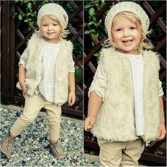 #zarababy #ootdkidz #ootd_kids  #superfashionkids #instagram_kids #ig_beautiful_kids #vogue_kids1 #trendykidz_fashion #trendykiddies #fashionkidsworld #stilkolikkids #stylish_cubs #stylishkids #fashionminis #fashionkidz #fashionlittlekids #fashionkids #kidsstylezz #kidzootd #kidzfashion #kidsbabylove #kidsootd #ootdkids_ig #ig_fashionkiddies #cutekidsfashion #beautiesandgents  #modnie_deti #Kidzmoda #trendkids_ig #kidsfashonistamodel