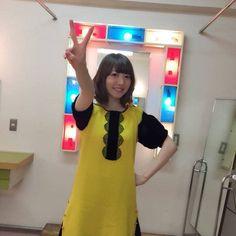 【朗報】花澤香菜さん、髪を斬って更にかわいくなる