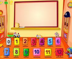 """Zestaw gier online z serwisu www.lulek.tv kształcących inteligencję matematyczną przedszkolaków. Zawiera labirynty, """"memorki"""", zabawy związane z dzieleniem, liczeniem, ćwiczeniem klasyfikowania, następstwem czasu, dokładaniem i odejmowaniem. #inteligencjamatematyczna #grymatematycznedladzieci #lulektv #domowyprzedszkolak  9 And 10, Film, Games, Cuba, Movie, Film Stock, Gaming, Film Books, Spelling"""
