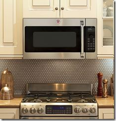 cook in half the time with the timesaving features of a ge cafe advantium microwave with convection technology