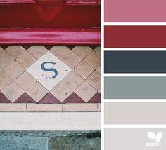 Color Way - https://www.design-seeds.com/wander/wanderlust/color-way