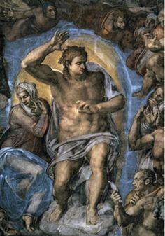 michelangelo-buonarroti-the-virgin-trying-to-intercede-with-christ.jpg