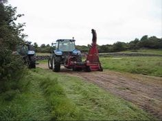 Silage useing an NC single chop. Very wet land. Watch out for the sheep in the silage field Seasons, Seasons Of The Year