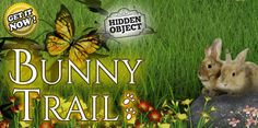 Free Amazon Android App of the day for 6/09/2017 only!   Normally $0.01 but for today it is FREE!!   Hidden Object – Bunny Trail Product features Follow the Bunny Trail today! Get in app purchase that cost real money on other stores for FREE, thanks to Amazon Underground. Enjoy bunnies, chocolate, eggs, and all things Easter Lots of gameplay modes and options