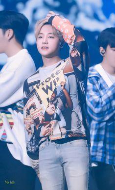 Chanwoo Ikon, Kim Hanbin, Yg Entertaiment, Jay Song, Win My Heart, Kim Jin, Pop Music, South Korean Boy Band, Baekhyun