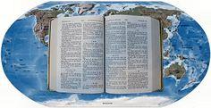 Bible verse memorization list for children. Click on Family, then Scripture Memorization.